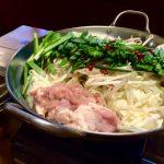 自宅でできる美味しいもつ鍋の レシピ公開 !人気の具材は?