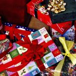 子供心をガッチリ掴みたい!クリスマスプレゼント3歳女の子が喜ぶのは?