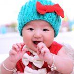 赤ちゃんにあげる生クリームの代用品のオススメは?