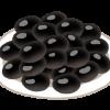 黒豆が固い場合の煮直し法は?諦める前に試して下さい!