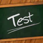 toeic長文問題を突破するコツや対策法について