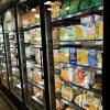 冷凍食品は何でも自然解凍で、美味しくできる?解凍の目安時間はどのくらい?