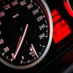 運転免許紛失時の再発行のやり方は?時間はどれぐらいかかる?