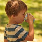 モンスターエナジーを毎日飲むとどうなる?副作用の心配は?