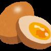 燻製卵の作り方!失敗しらずで簡単にできるコツは?