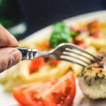 胃の消化時間はどれぐらいかかる?食べ物によって変わる?