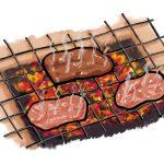 焼肉で太る理由は?お肉ではなくアレが原因だった!?