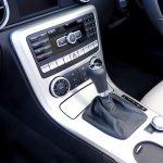 車のエアコン燃費は温度次第で変わる!?冷房や暖房で違いはある?
