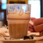 カフェオレとコーヒー牛乳の違いは何?本当は同じ飲み物??