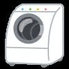 洗濯槽の掃除はハイターでバッチリ!?やり方や注意点は?