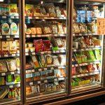 冷凍食品の冷蔵庫への入れ忘れ、、、まだ食べられる?今から冷凍しても間に合う?