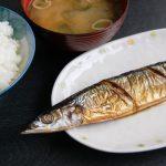 魚をフライパンでクッキングシートなしでも簡単に焼く方法は?アルミホイルだとくっつく?