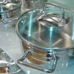 黒豆を浸す時間は6時間から8時間?お湯と冷水どっちを使う?