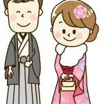 成人式のお祝い2万円は少ない?相場や渡すタイミングは?