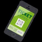 東南植物楽園イルミネーションチケットを買うのはどこが良い?購入時に気をつける事や当日の服装はどうする?
