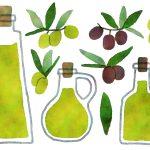 オリーブオイルは賞味期限切れが2年前でも食用に使える?他の使い方は?